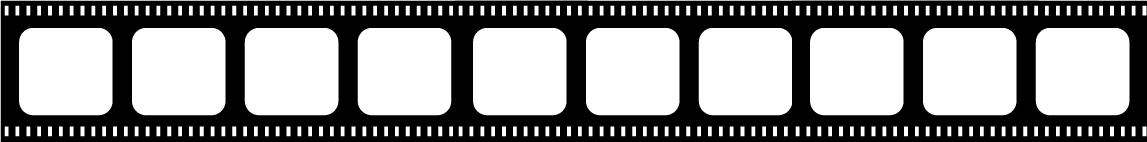 Banner-PNC